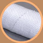 tekstylna_oslona_termiczna