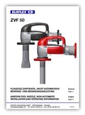 broszura_zvf50