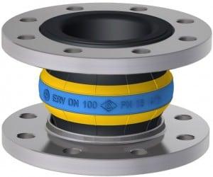ERV-GS HNBR 100.16