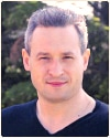 Mariusz Buczek