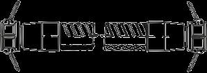 przewody kompozytowe a001