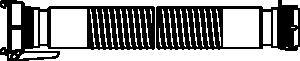 przewody kompozytowe