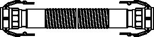 przewody kompozytowe a027
