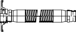 przewody kompozytowe a032