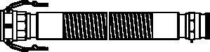 przewody kompozytowe a035