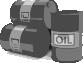 węże przemysłowe paliwowe -