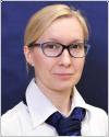 Agnieszka Chlebowska