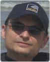 Grzegorz Kaczmarek