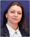 Izabella Taraszewska